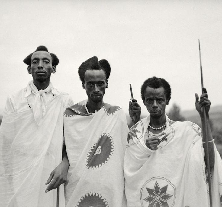 rwanda men