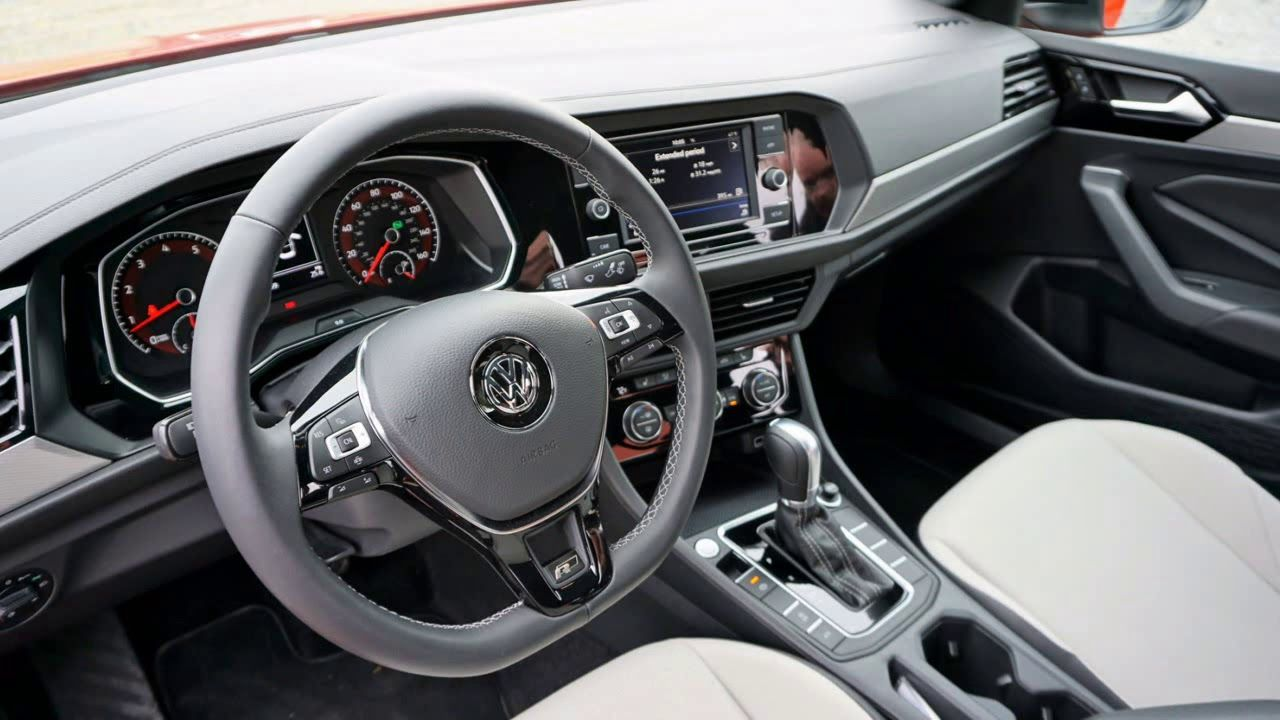 Dont Miss Near Premium Volkswagen Jetta 2019 Ups Its Level With 2019 Redesign 2019 Vw Jetta India Maybe One Of F Vauxhall Corsa High Performance Cars Vauxhall
