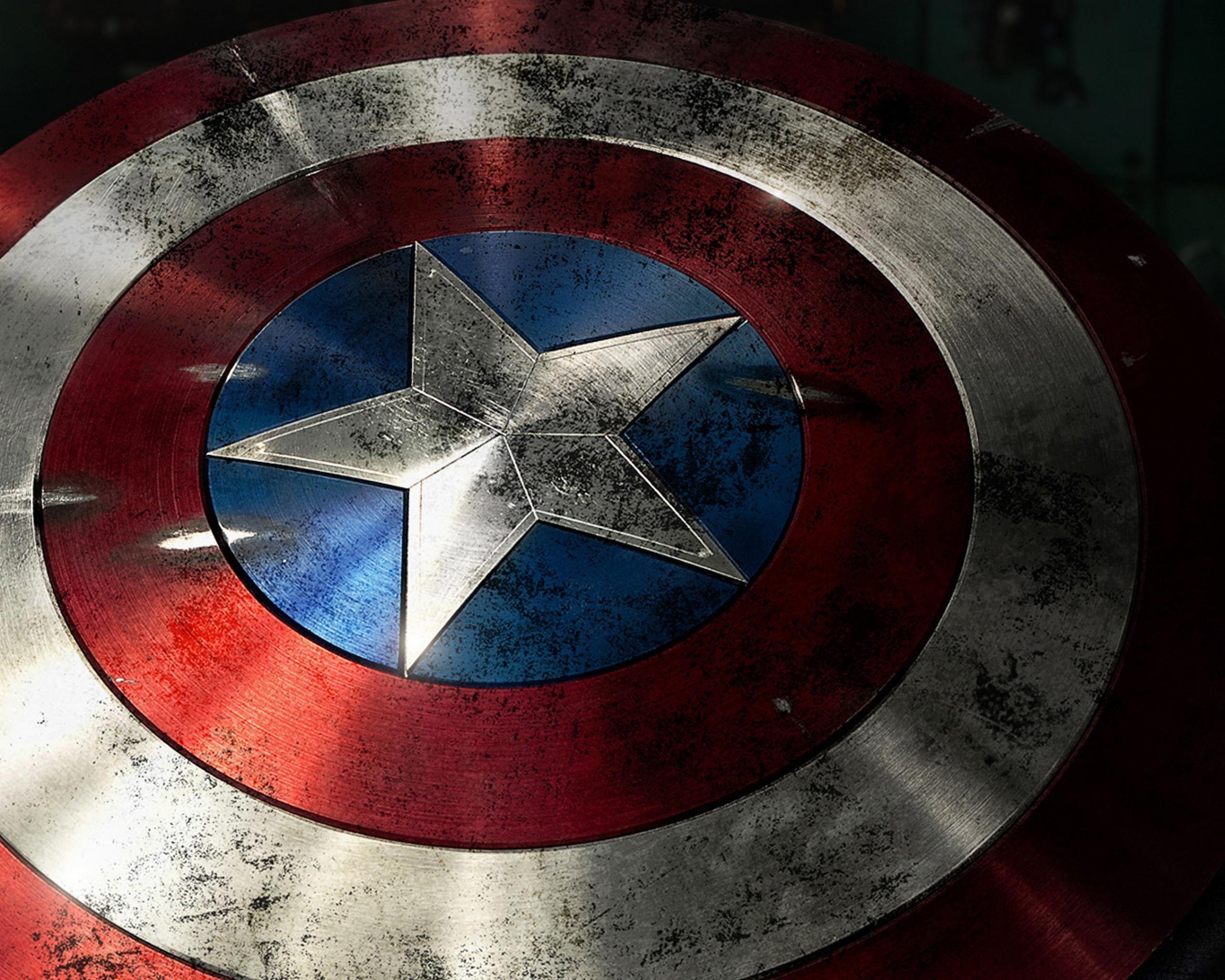 Обои shield, dark, america, captain, artwork. Фильмы foto 9