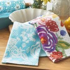 pin by jo on sunbeams and purple flowers kitchen pioneer woman rh pinterest com