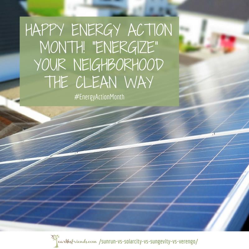 Best Solar Panels For Your Home Sunrun Vs Vivint Vs Tesla Solar Panels Solar Best Solar Panels