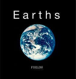 """""""Planets Incorporated"""" leads to global catastrophe in the 21st Century. Earth becomes nothing."""