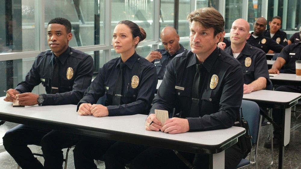TV Worth Blogging About: UN-Real Earns A Full Season Order