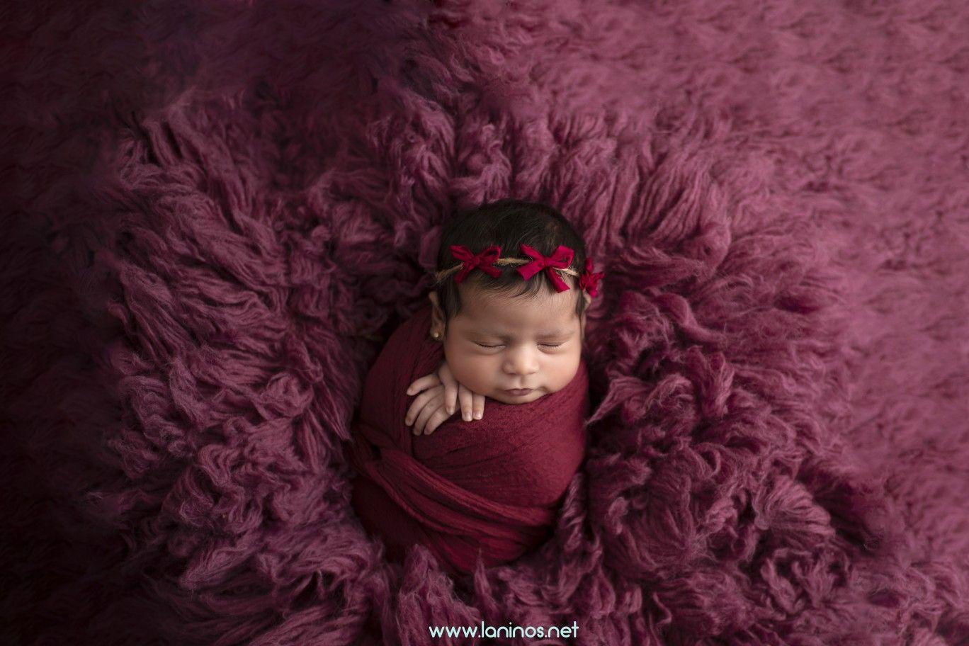 تصوير مواليد وأطفال Newborn Photos Beauty Newborn