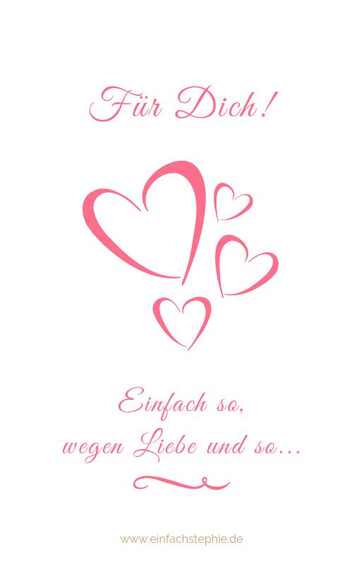 Valentinstag Spruche Kostenlos Downloaden Verschicken Valentinstag Spruche Valentinsspruche Und Alles Liebe Zum Valentinstag