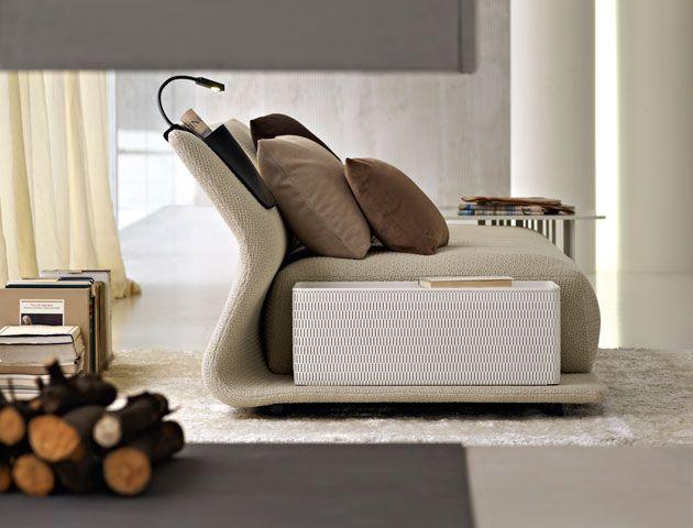 molteni c sofa google sofa pinterest