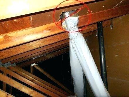 courageous bathroom vent fan roof ideas fresh bathroom vent fan rh pinterest co uk