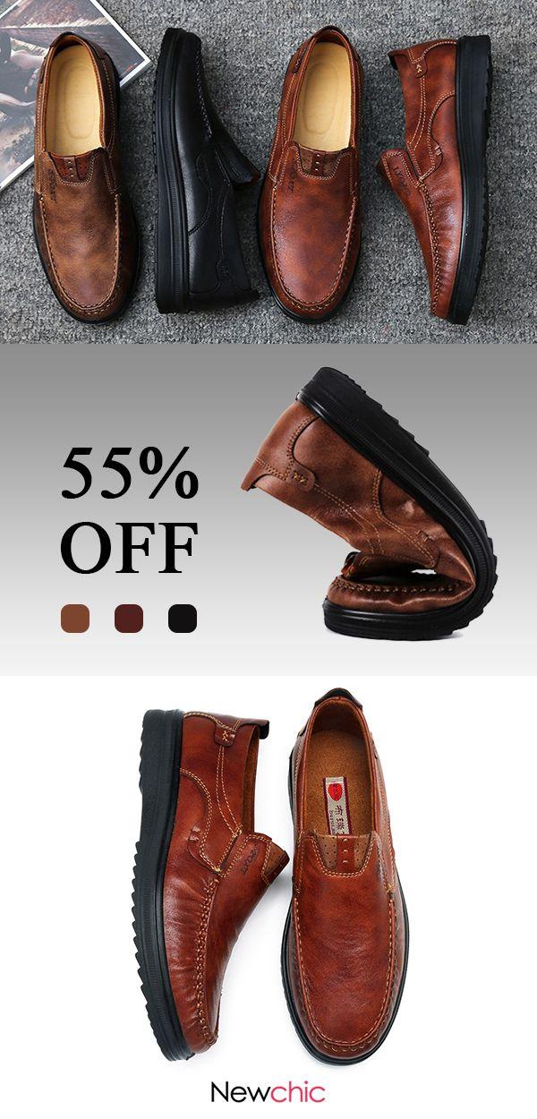 shoes, Mens casual shoes, Dress shoes men