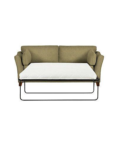 sofa beds leather fabric corner sofa beds m s conservatory rh pinterest co uk