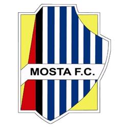Mosta Maltese Premier League