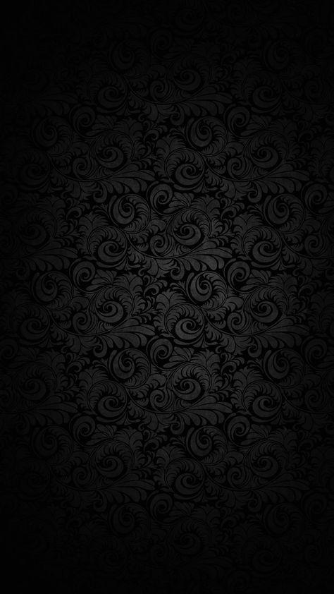 Wallpaper Full Hd 1080 X 1920 Smartphone Dark Elegant S