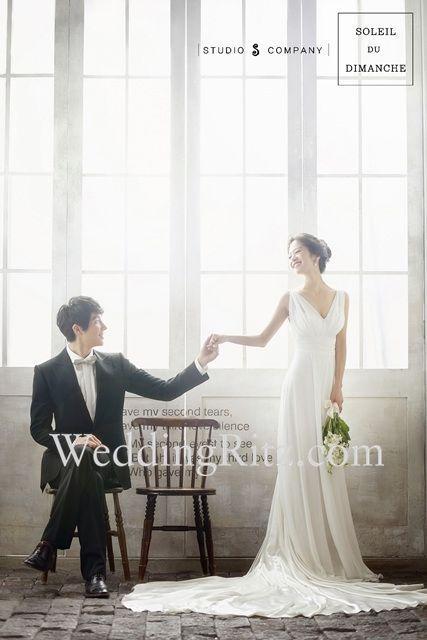 Korea Pre Wedding Photoshoots By Weddingritz Com Korea Wedding Photographer S Studio Korean Wedding Photography Wedding Photo Studio Pre Wedding Photos