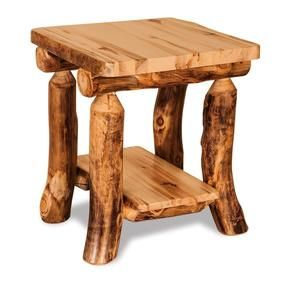 pin by dutchcrafters amish furniture on rustic log furniture in 2019 rh pinterest com