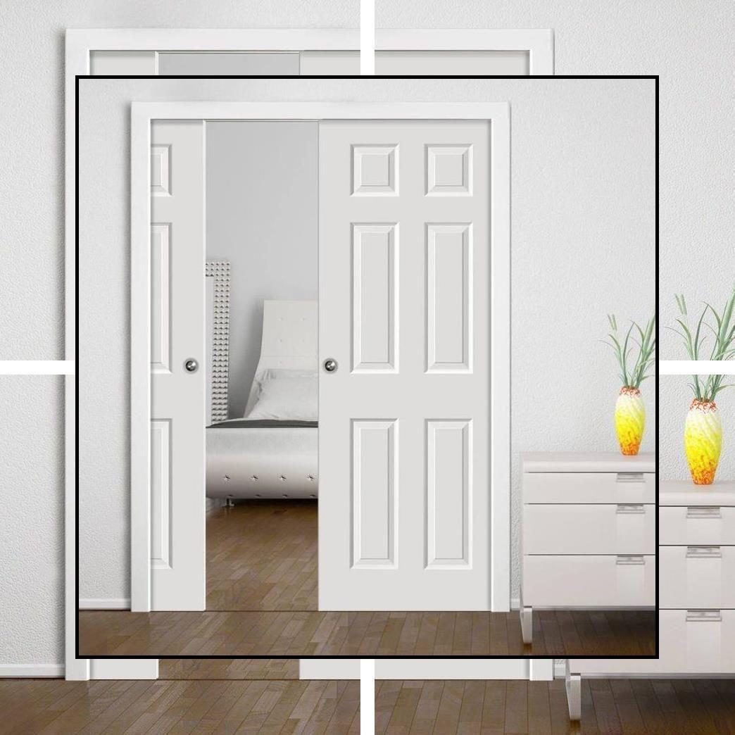 Modern Closet Doors Sliding Closet Doors Lowes French Front Doors In 2020 Modern Closet Doors Modern Closet Doors Sliding Barn Doors Sliding