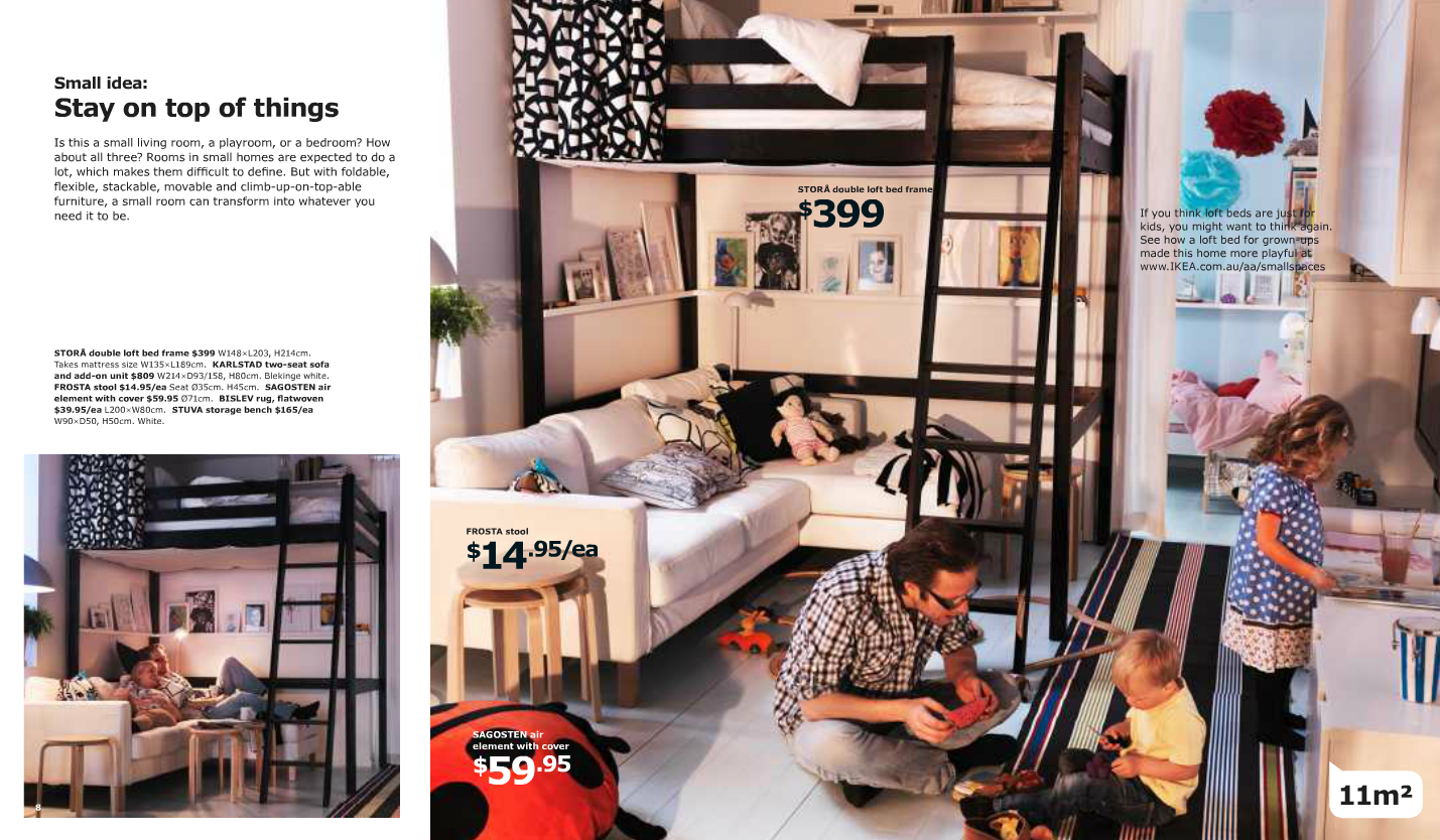 Loft bed with desk south africa  layout  layout  Pinterest  Room Bedroom and Bed
