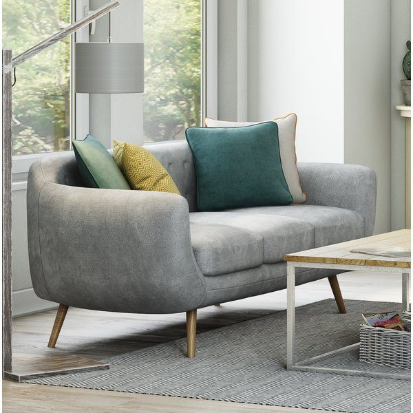 pin by zo feltham on front room sofa buy sofa online 3 seater sofa rh pinterest co uk