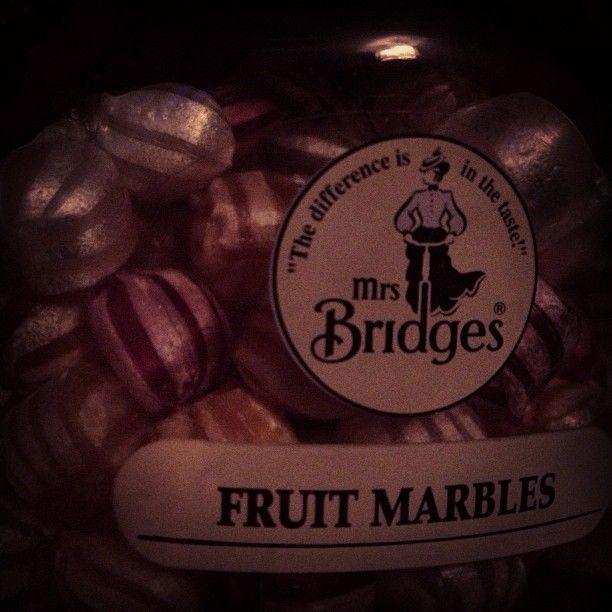 mrsbridges candy fruit drops yay yummy good awesome happy friday rh pinterest com