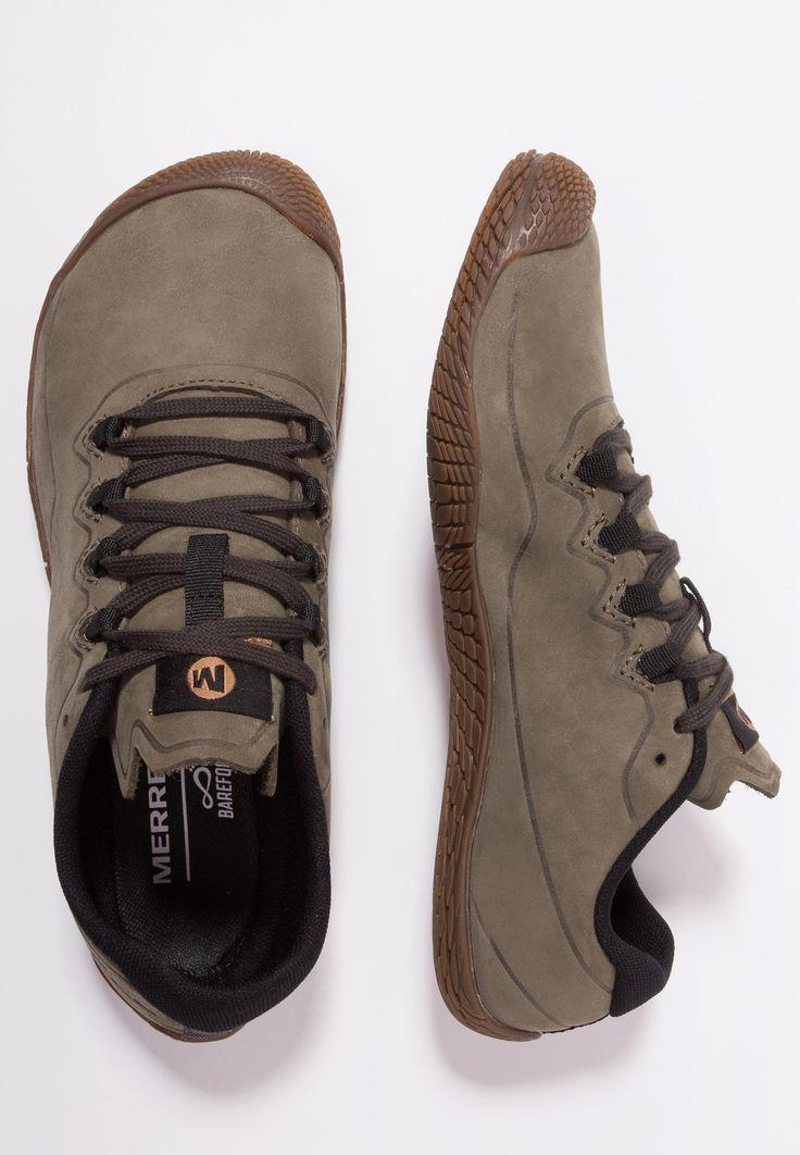 Merrell shoes mens