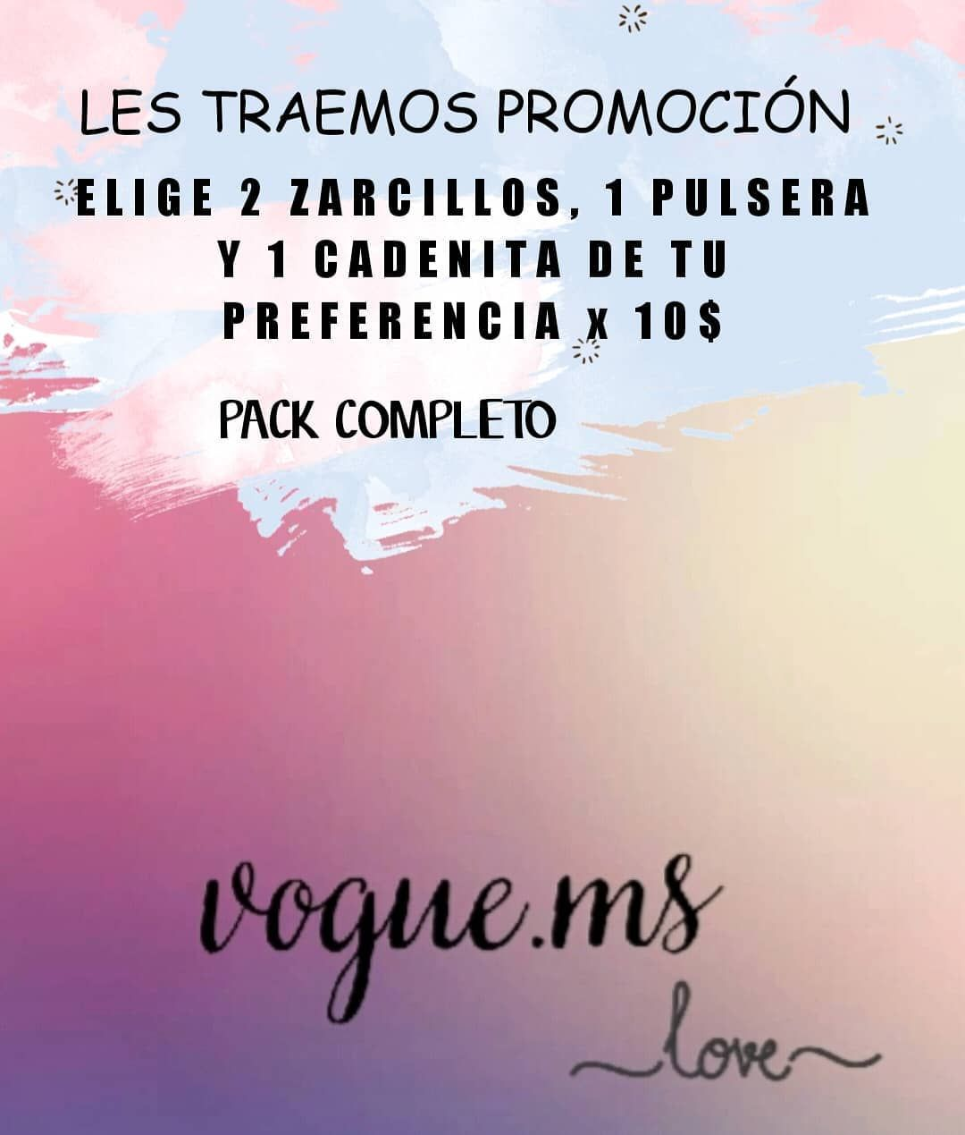 LES TRAEMOS ESTA IMPERDIBLE PROMOCIÓN QUE DURARA TODA LA SEMANA 😍🎊 •Contáctanos: 📲: 04249577189 . . .  #diseñovenezolano #vogue #love #lifestyle #amore #parche #nude #fashion #post #ptordaz #ptolacruz #pretty #happy #girl #parches  #amor #design #girl #girlpowers  #mommy #mom #happyday #day #gooday #outfit