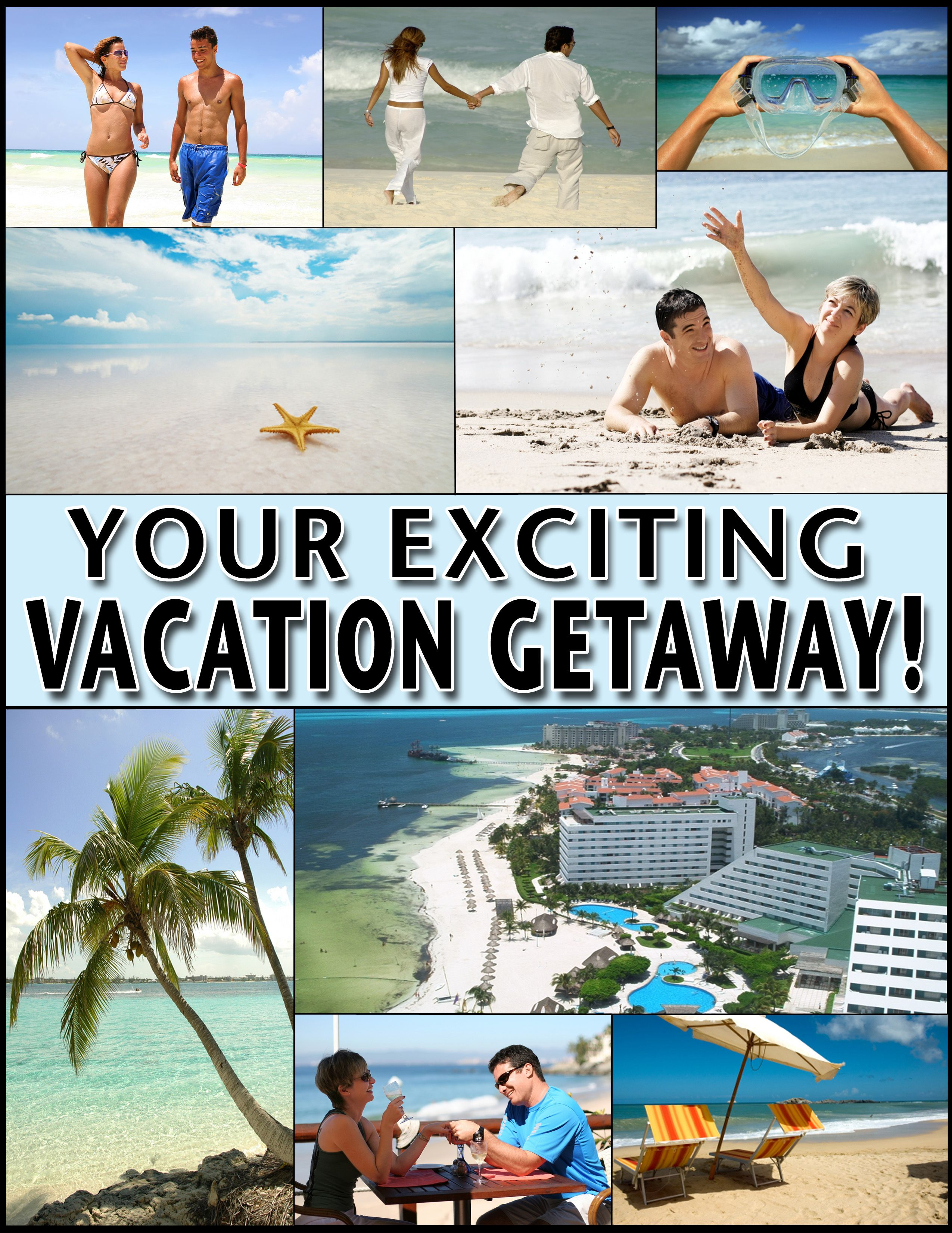 Vacation certificate template leave letter templates free vacation certificate template leave letter templates free vacationgetawayincentives com day night yadclub Gallery