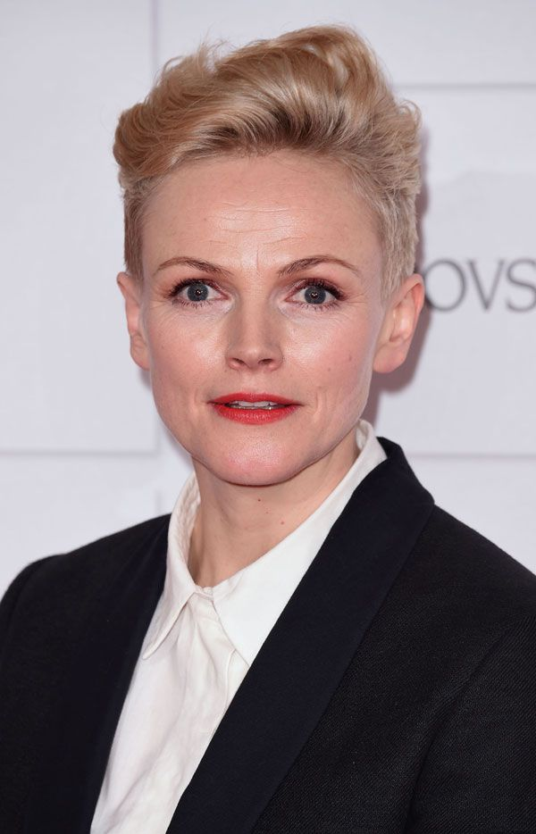 maxine peake hamletmaxine peake hamlet, maxine peake hamlet cast, maxine peake and partner, maxine peake husband, maxine peake shaun evans, maxine peake, maxine peake shameless, maxine peake wiki, maxine peake the theory of everything, maxine peake wikipedia, maxine peake beryl, maxine peake hamlet film, maxine peake weight loss, maxine peake partner, maxine peake twitter, maxine peake imdb, maxine peake dinner ladies, maxine peake movies and tv shows, maxine peake silk, maxine peake royal court