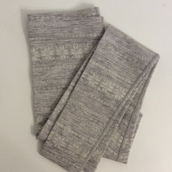 2343b82fc0883b Dakini 100% Merino Wool Leggings. Comfy and warm. NWOT. $40 firm. Fits  25/26 best. Ask for price drop for reduced shipping if interested. Dakini  Pants ...