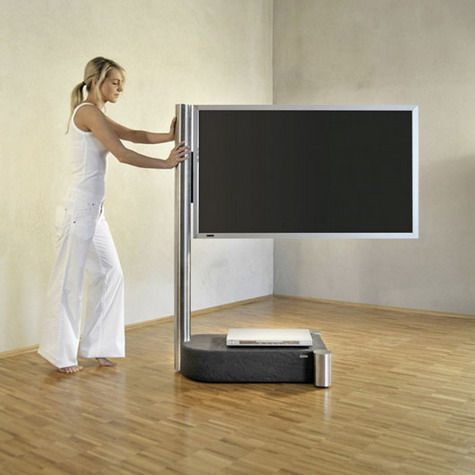 Flat Tv Screen Free Standing Contemporary Tv Stands Tvs