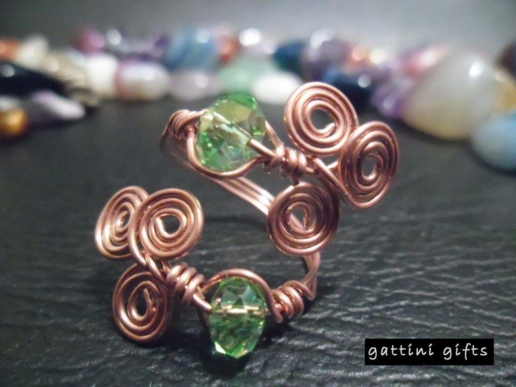 www.kichink.com/stores/gattinigifts  https://es-es.facebook.com/.../Gattini-gifts/220444194830857
