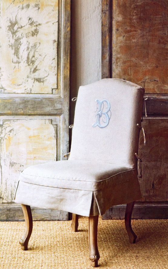 Dining Room Chair Slipcovers On Myposterama Graphics