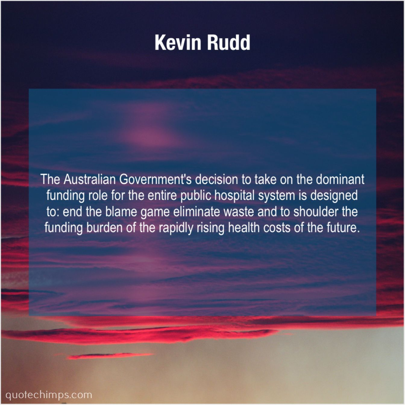 Kevin Rudd The Australian Governments Decision To Carlos Santana Anne Rice How To Become