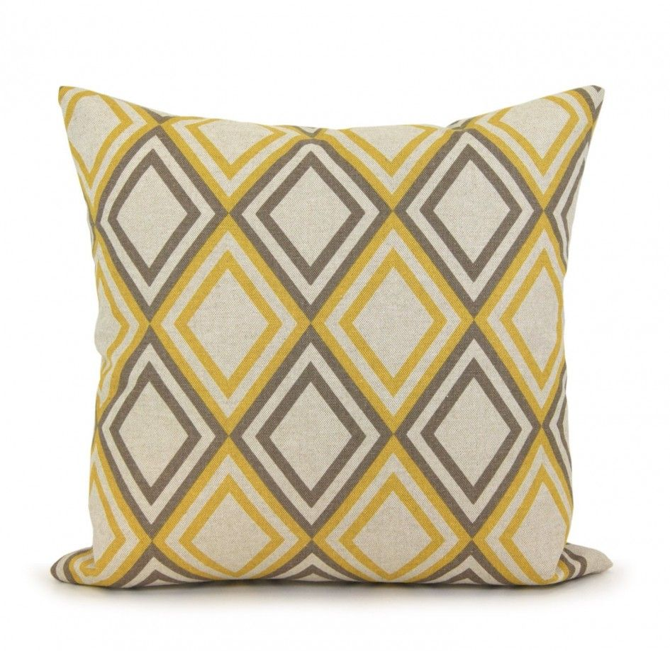 cute beautiful throw gold pillows living room yellow decorative pillow brown accent for teal aqua and silver cream turquoise couch