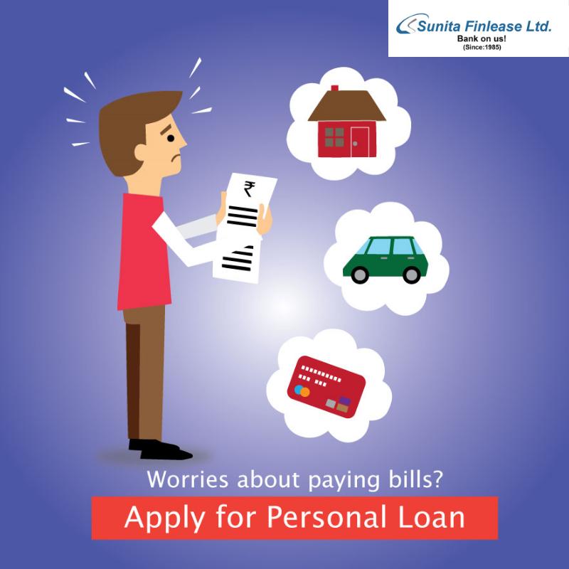 Apply For Personal Loans Now In 2020 Personal Loans Personal Loans Online Loan