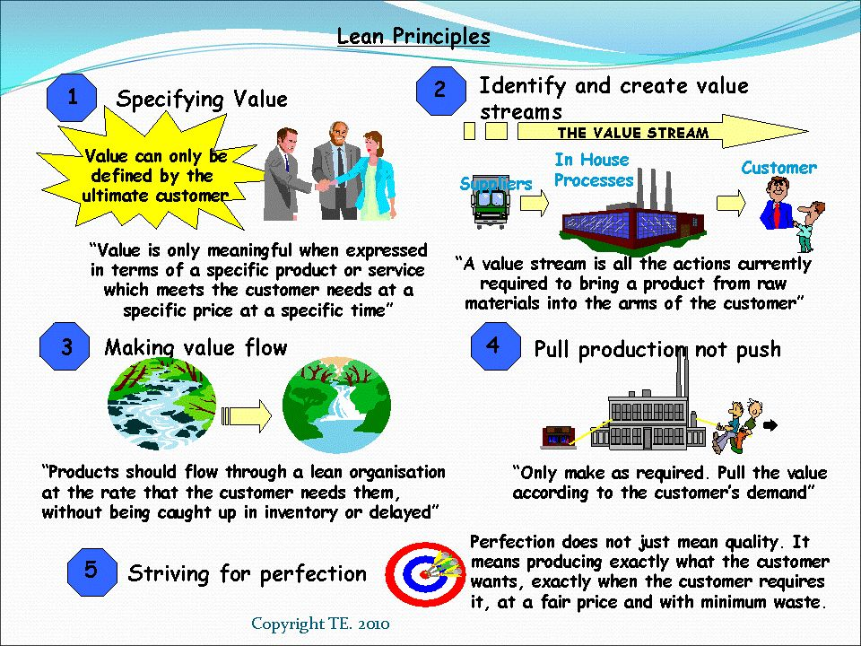 lean consulting jobs how to become a lean manufacturing consultant