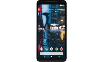 best smartphone camera 2018 phones with the best quality cameras rh pinterest com