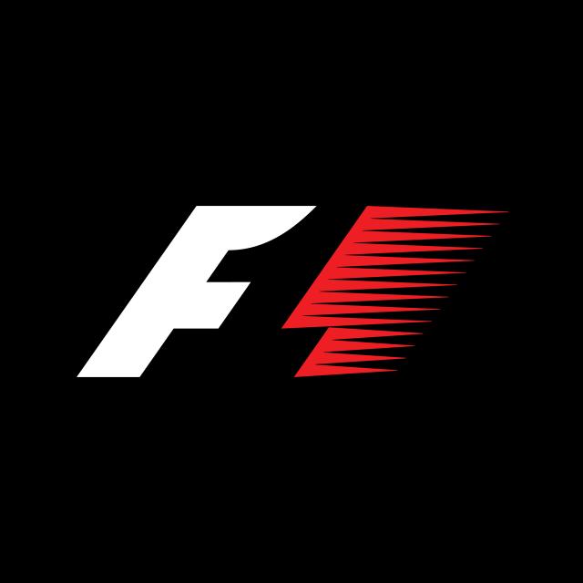 formula 1 racing designer phil carter and phil wong firm carter rh pinterest com