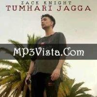 Tumhari Jagga Mp3 Song Download 128kbps 320kbps No Pop Ads Mp3 Song Download Mp3 Song Pop Ads