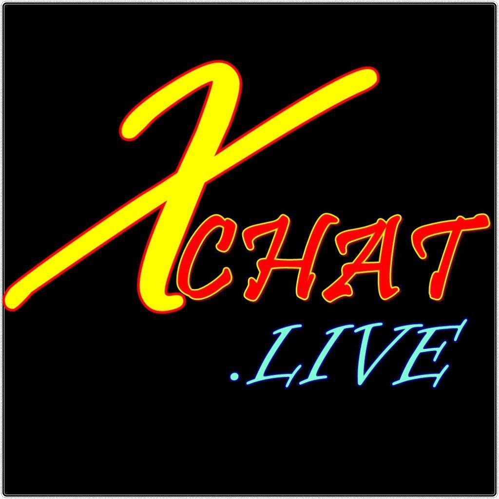 pin by lakshmi prashanti on online chat rooms room free live free rh pinterest com