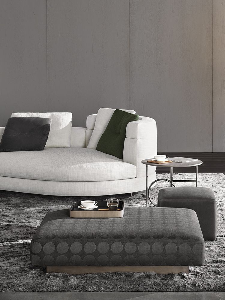 Pretty Living Room Chairs At Kohls That Will Blow Your Mind With