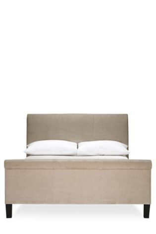 buy portofino bedstead from the next uk online shop homey rh pinterest ch