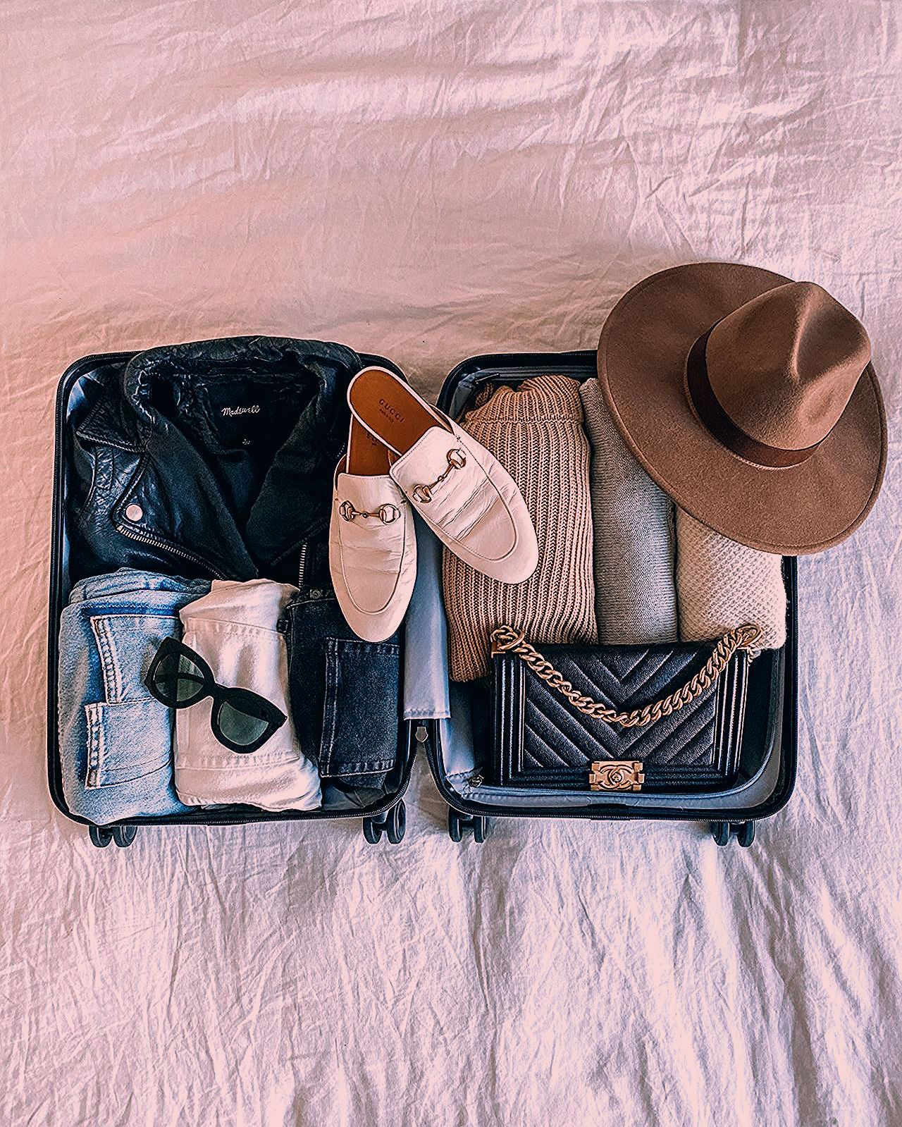 Photo of My Must-Have Amazon Travel Essentials, What to Pack for a trip, How to Pack, What to buy on Amazon