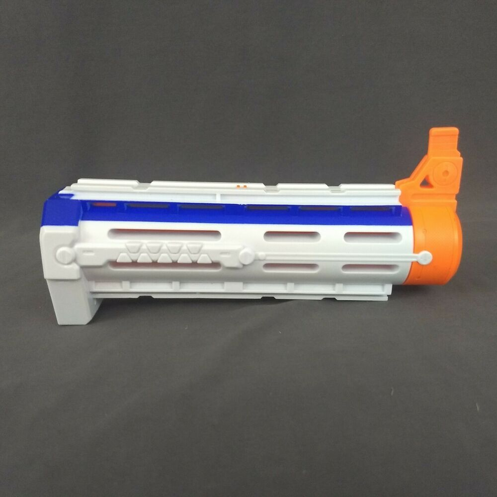 Pin on Nerf Guns and Parts