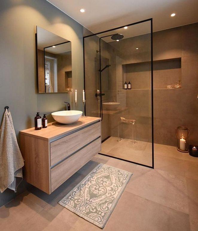 Photo of 38+ Warum jeder in Bezug auf stilvolle Badezimmerinspirationen falsch liegt – pecansthomedecor.com