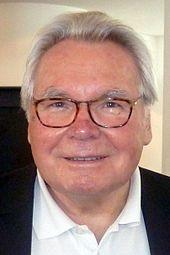 Oskar Negt