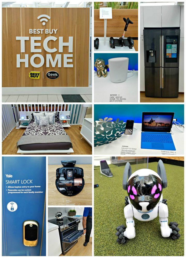 best buy tech home in atlanta georgia home decor design rh pinterest es cool things for a home office cool things for a home theater
