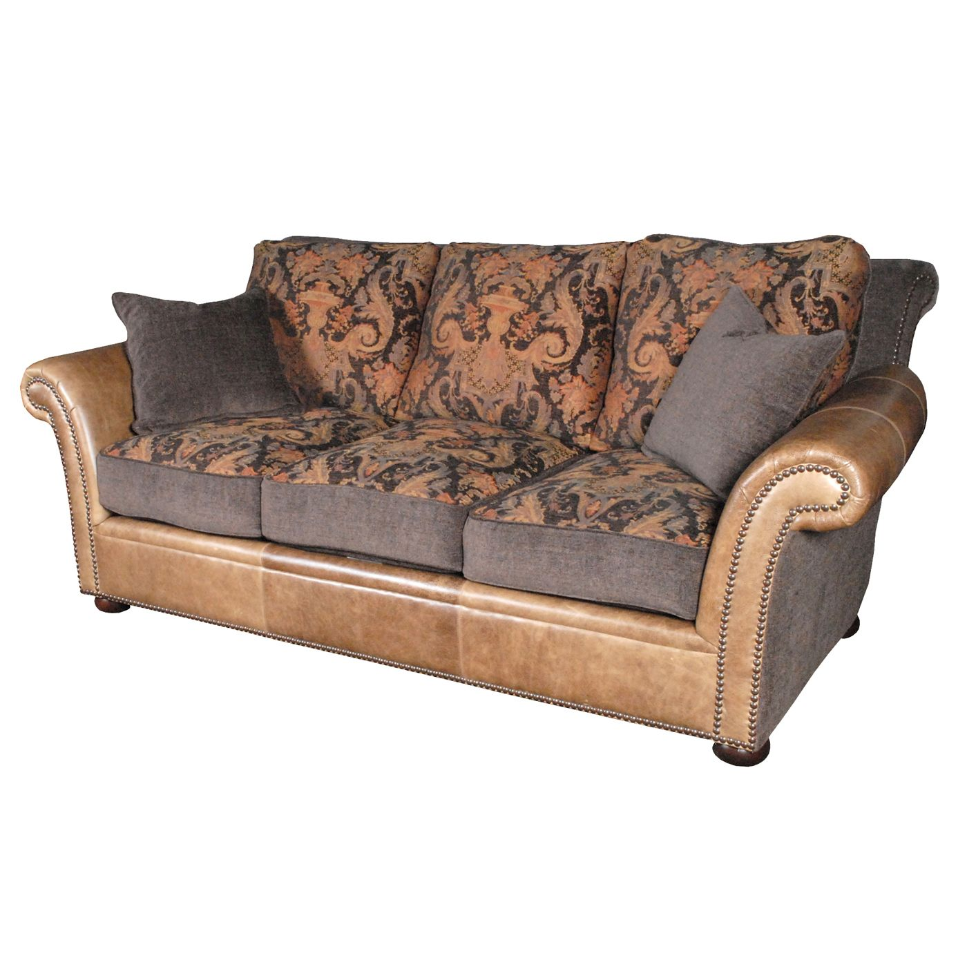design used me cheap wonderful images cupboard furniture leather sale stores of mediscount living room near delaware in full size for forale reclining sofas clearance milton