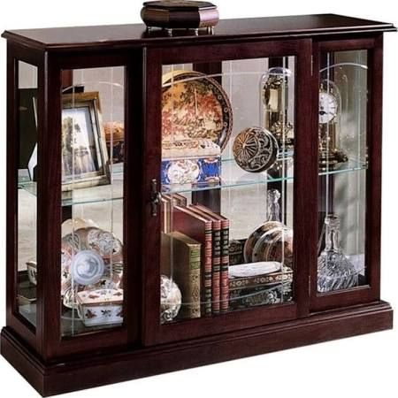 wall mounted curio cabinets mirror google search curio cabinets rh pinterest com