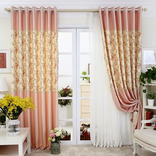 5 Things You Need To Know For Choosing Curtains | Window Curtains .
