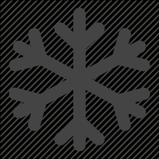 Snow Snow Flake Weather Winter Christmas Snowflake Icon Download On Iconfinder Weather Icons Icon Snowflakes