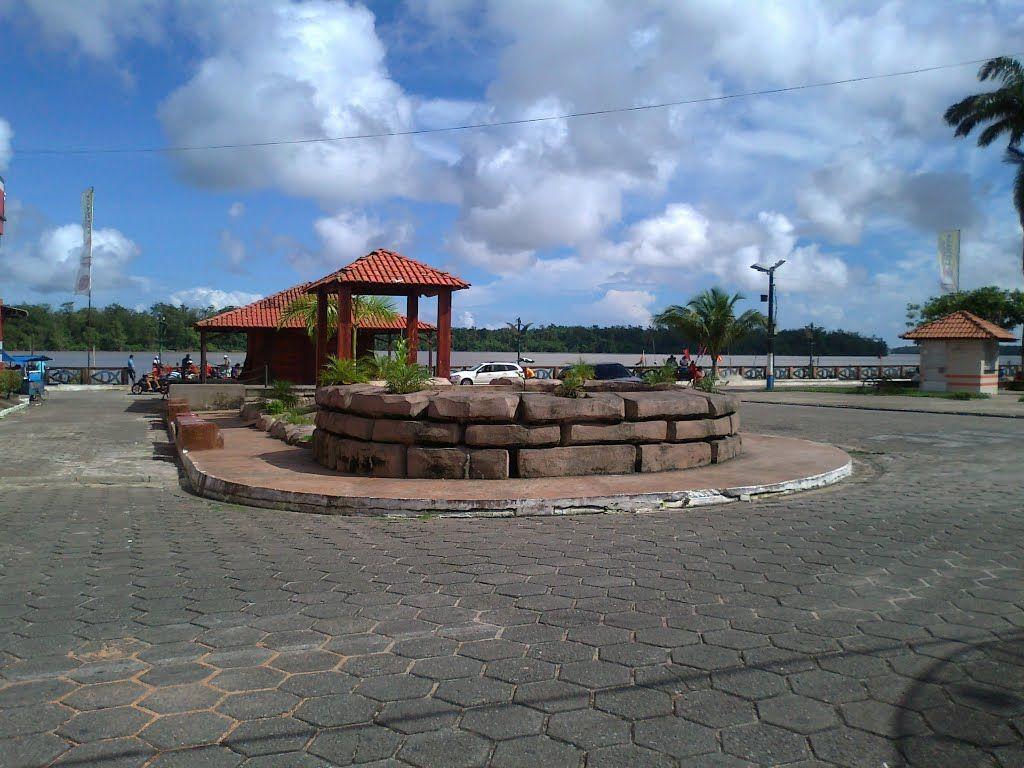 Vigia Pará fonte: i.pinimg.com