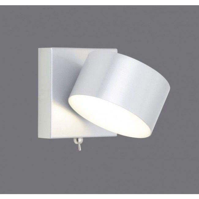 Fassung Leuchtmittel 1xg9 28w 230v Inkl Leuchtmittel Material